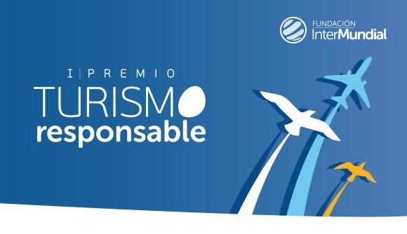"""Fundacion Intermundial"" announces the First Responsible Tourism Award"