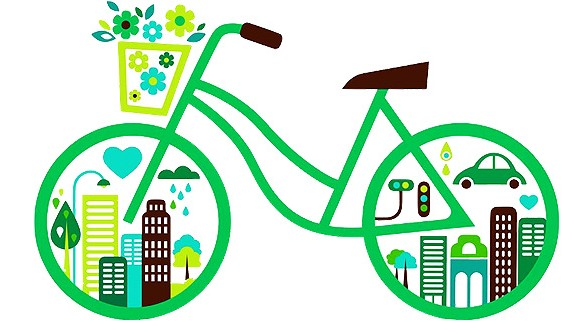 The Cabildo, Lanzarote's Island Council, has contracted the technical consultancy that is to develop Playa Honda's Sustainable Urban Mobility Plan (SUMP).
