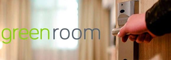 App reduces energy consumption in hotel rooms by 23%