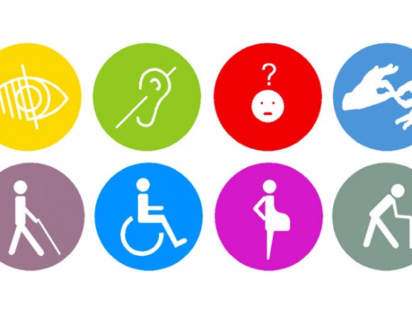 Five challenges to face on the road to making tourism fully accessible