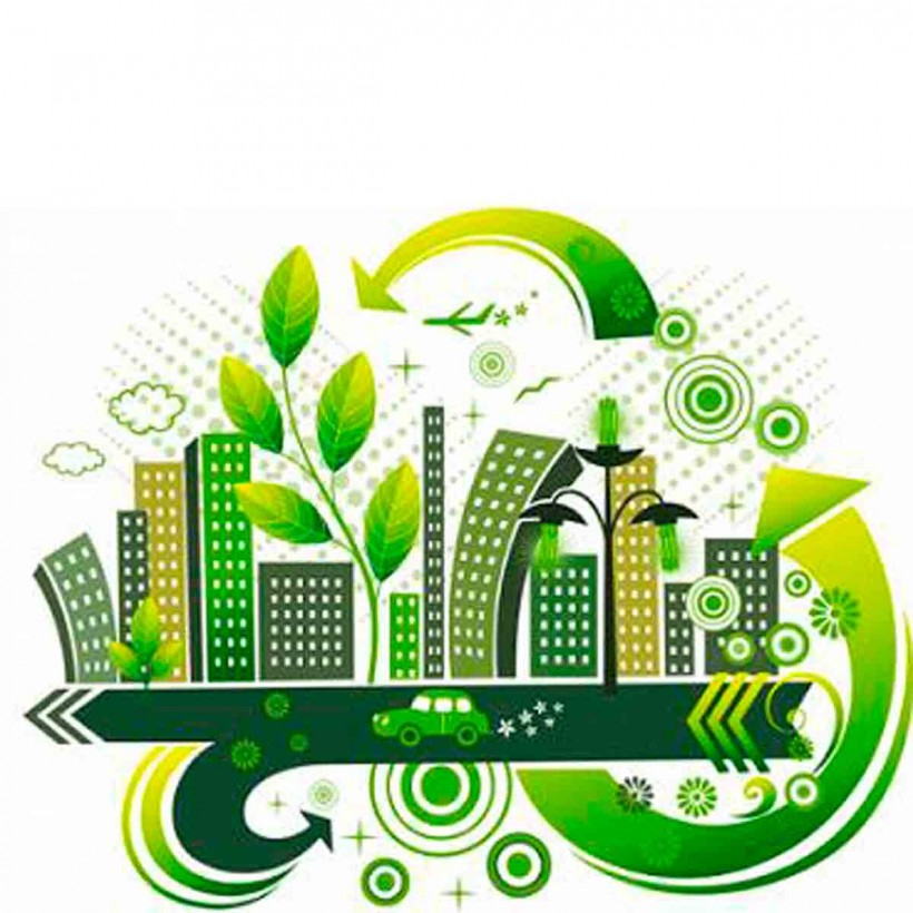 Conclusions of the 8th european conference on sustainable cities