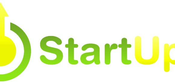 Pro sustainability startups… with a difference