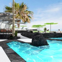 La Isla y el Mar 5* Boutique Hotel – where luxury meets energy efficiency
