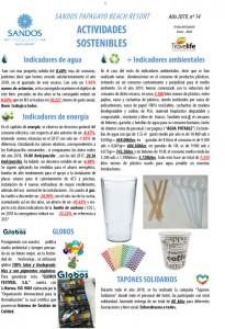 17-05-2019-Boletin-Actividades-Sostenibles-Ene-Abril-19-(2)-1
