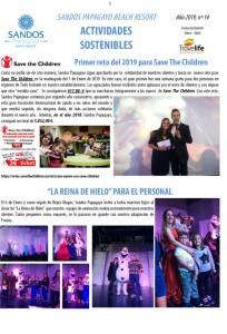17-05-2019-Boletin-Actividades-Sostenibles-Ene-Abril-19-(2)-2