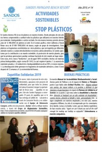 17-05-2019-Boletin-Actividades-Sostenibles-Ene-Abril-19-(2)-6