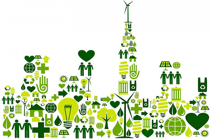 Sustainable tourism – a matter of ethical necessity for the hotel sector