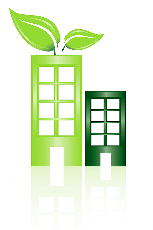 Hotel Sustainability Report: Bases of the Sustainable Hotel